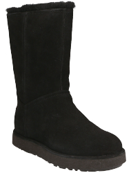 UGG australia Women's shoes CLASSIC SHORT