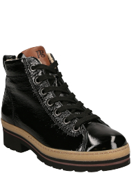 Paul Green Women's shoes 9550-037
