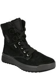 Ara Women's shoes 19743-61