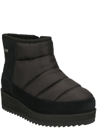 UGG australia Women's shoes BLK RIDGE MINI