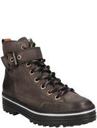 Paul Green Women's shoes 4812-045