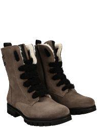 Donna Carolina Women's shoes 40.682.178P -001