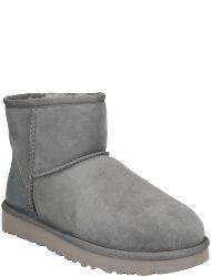 UGG australia Women's shoes GYS CLASSIC MINI II