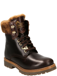 Panama Jack Women's shoes Panama  Igloo Brooklyn B