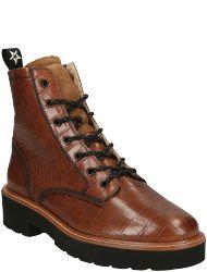 Paul Green Women's shoes 9715-035