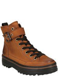 Paul Green Women's shoes 4812-065