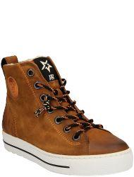 Paul Green Women's shoes 4842-045