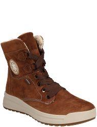 Ara Women's shoes 19743-68