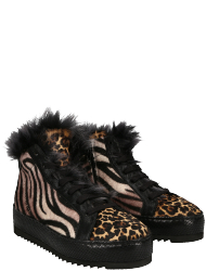 Donna Carolina Women's shoes 40.168.119P -001