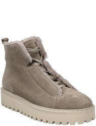 Kennel & Schmenger Women's shoes 21.25050.262