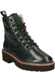 Paul Green Women's shoes 9715-055