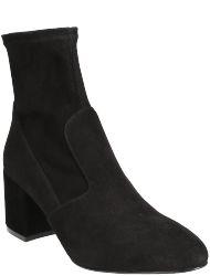 Trumans Women's shoes 8241 641
