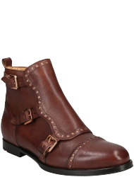 LLOYD Women's shoes 29-357-13