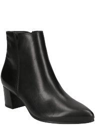 Paul Green Women's shoes 9618-015