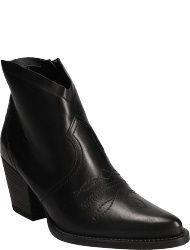 sports shoes 8584f 25954 Paul Green buy at Schuhe Lüke Online-Shop