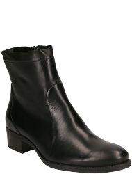 Paul Green Women's shoes 9673-005