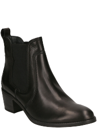 Paul Green Women's shoes 9693-005