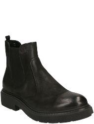 LLOYD Women's shoes 29-316-00