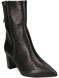 Peter Kaiser Women's shoes BETSY