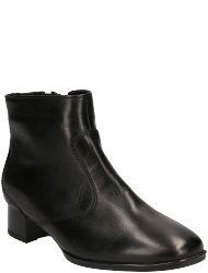 Ara Women's shoes 11811-61