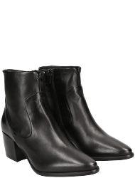 wholesale dealer 9ca39 38ce2 Donna Carolina buy at Schuhe Lüke Online-Shop