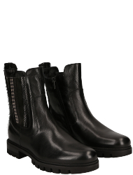 Donna Carolina Women's shoes 40.682.176 -001