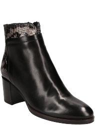 Maripé Women's shoes 29206-258