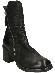 Moma Women's shoes CWBA NERO