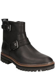 Timberland Women's shoes London Square Biker
