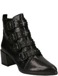 Paul Green Women's shoes 9625-015