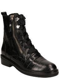 Maripé Women's shoes 29120-6185