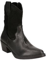 Lüke Schuhe Women's shoes 19756