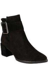 Paul Green Women's shoes 9578-015