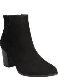 Paul Green womens-shoes 9623-055