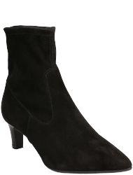 Peter Kaiser Women's shoes HERDIS