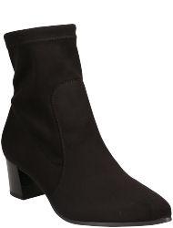 Paul Green Women's shoes 9579-005