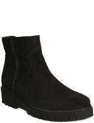 Ara Women's shoes 16442-71