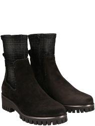 Donna Carolina Women's shoes 40.699.148 -023