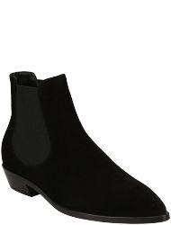 AGL - Attilio Giusti Leombruni Women's shoes D530534BDFERGU0000