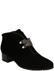 Brunate Women's shoes 38321