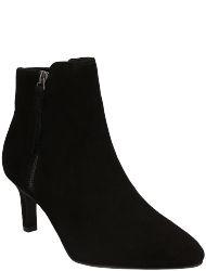 Clarks Women's shoes Calla Blossom