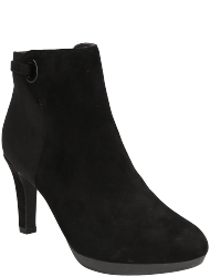 Clarks Women's shoes Adriel Mae