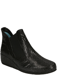 Thierry Rabotin Women's shoes Dakar
