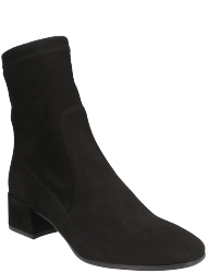 Homers Women's shoes ALEXY