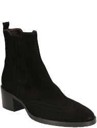 Brunate Women's shoes NERO