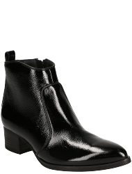 Paul Green Women's shoes 9520-165