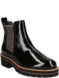 Paul Green Women's shoes 9654-005