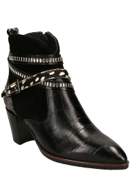Maripé Women's shoes 29290-4043