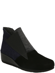 Thierry Rabotin Women's shoes Donata