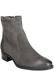 Paul Green Women's shoes 9673-025